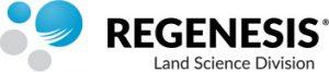 regenesis-logo