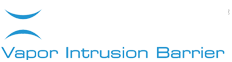 geo-seal-logo