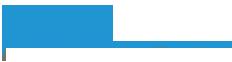retro-coat-logo